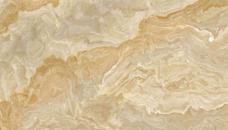 Honey Onyx abstract Pattern. Texture and background. 2D illustration. Natural beauty Stock fotó
