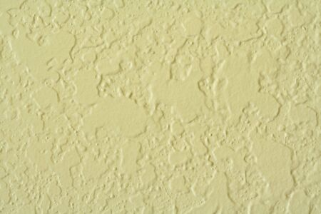 Texturepattern, embossed style, suitable for background Stok Fotoğraf