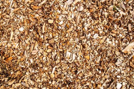 biomassa, boiler, hout, hakken, brandstof, chip, hout, natuurlijke, macht, stapel, duitsland, stoom, afval, stukken, kleine, energie, verbranding, gezaagd, hout, textuur, productie, installatie, brand, alternatief, duurzame, station, brandhout, hout, bosbouw, backgrou