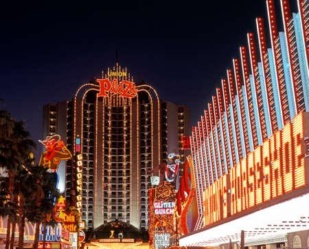 Union plaza hotel & casino 1.500 5.5 advanced build casino online statistics web