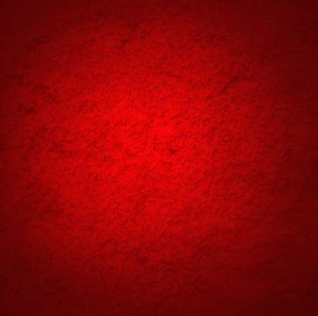 mottled background: Abstract red background Stock Photo