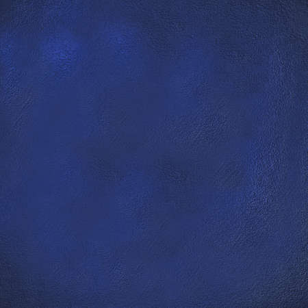 Blue textured background photo