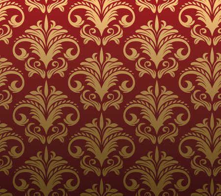 intricacy: Seamless Wallpaper