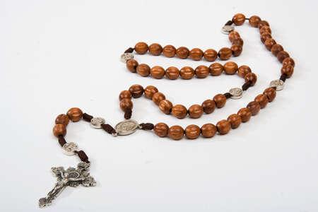 rosary: rosary