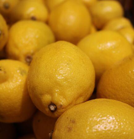 limonene: lemon fruit storehouse of vitamins and drugs