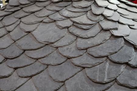 Ceramic tiles, building slate
