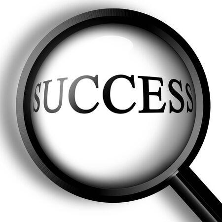 Success Stock Photo - 2366584