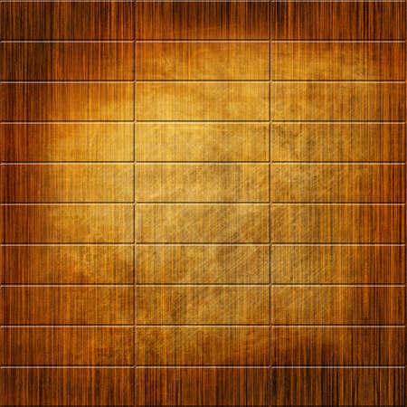 lineas rectas: Madera con textura de l�neas rectas