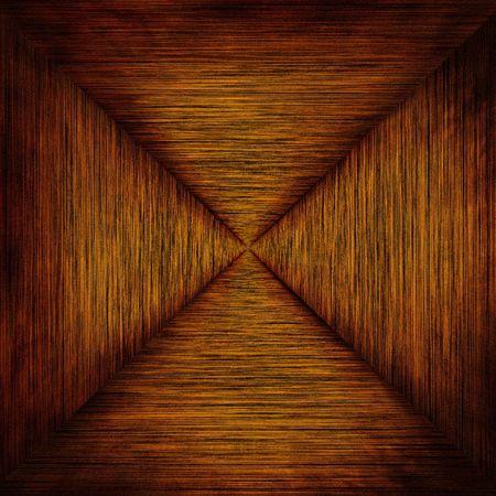 lineas rectas: Textura de madera con l�neas rectas