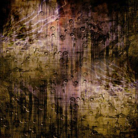 inox: Grunge background