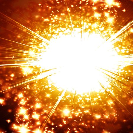 implode: Explosion