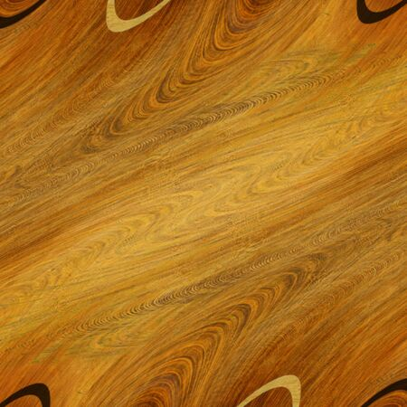 Wood texture with curled lines Stock Photo - 2802158