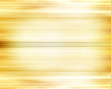 pale wood: Pale wood texture with straight lines Stock Photo
