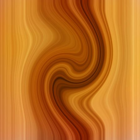 pale wood: Pale Wood texture with curled lines
