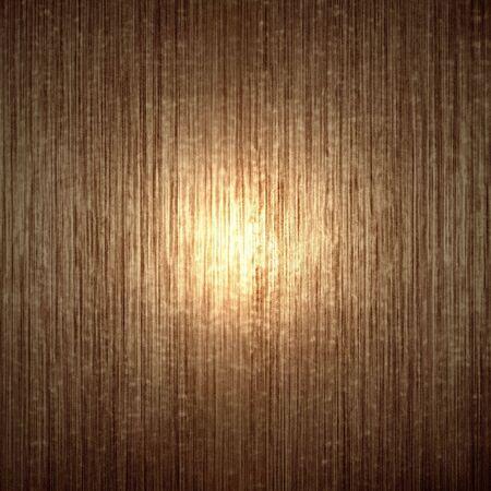lineas rectas: Textura de madera con l?neas rectas