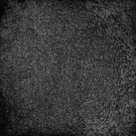 road paving: asphalt background texture with some fine grain Stock Photo