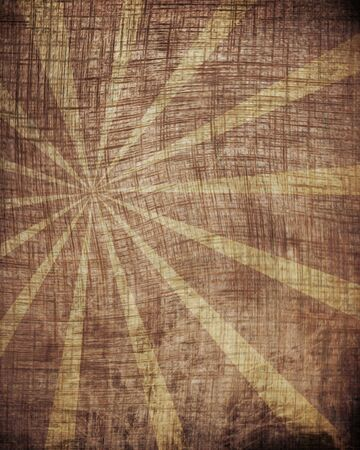 Old paper texture with some stains and rays Stock Photo - 3195566