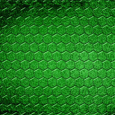 green reptile skin, like lizard skin Stock Photo - 3207478