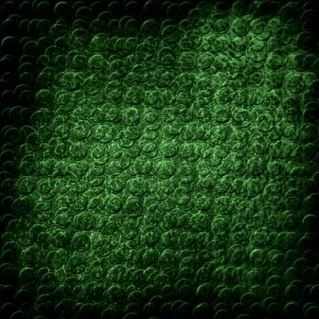 dark green lizard skin: reptile skin Stock Photo - 3207244