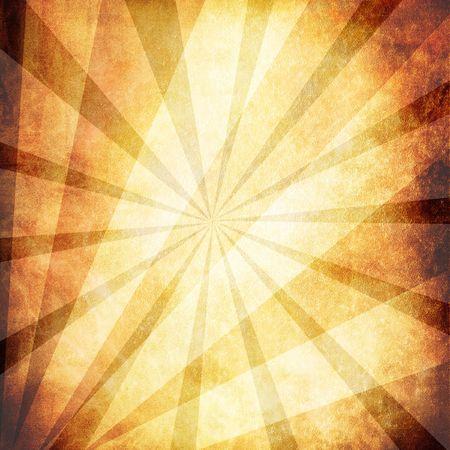 sun burnt: Old paper texture