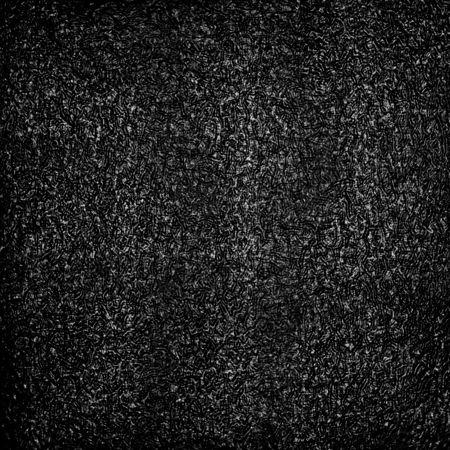 Asphalt background texture Stock Photo