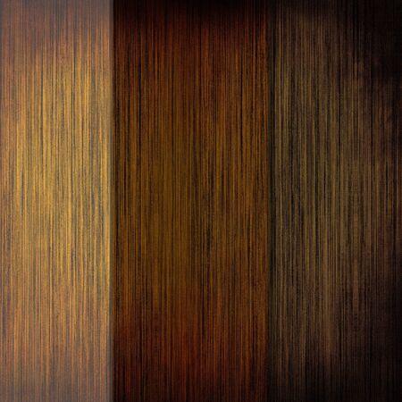 lineas rectas: textura de madera con l�neas rectas en varios colores