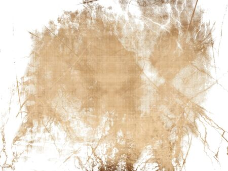 Old paper texture with some stains Stock Photo - 3356261