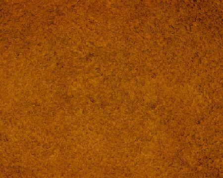 Corkboard texture with some spots on it photo