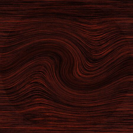 Wood texture with curled lines on it photo