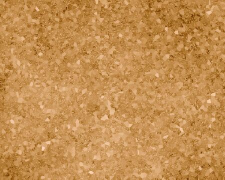 corkboard texture with some spots and stains on it Stock Photo - 3497266