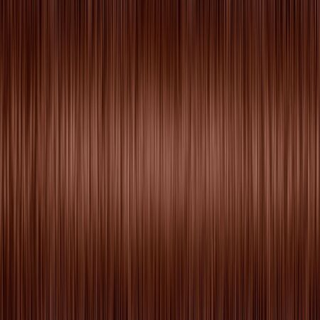 swirling: chocolate background with some straight lines in it