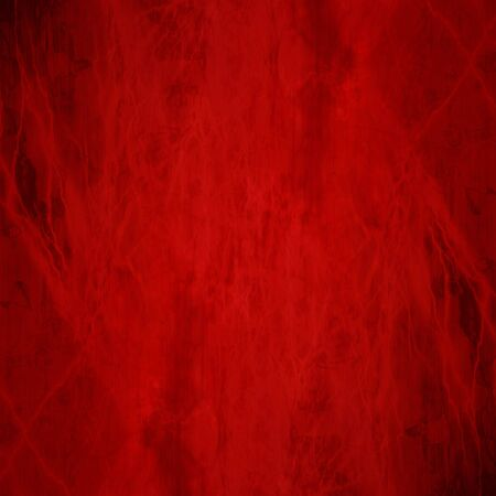 dark red background with some damage on it photo