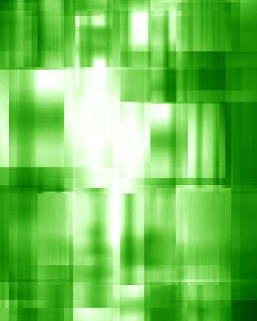 cubic: abstract background with some cubic features in it Stock Photo