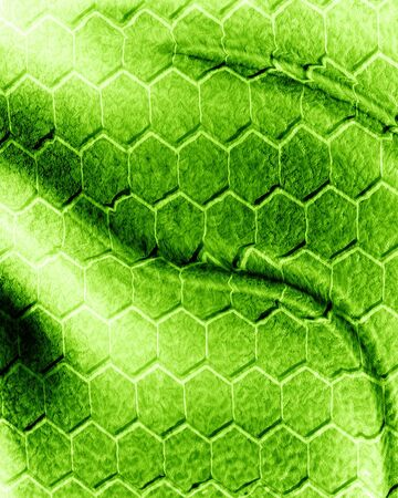 reptile skin texture with some spots on it Stock Photo - 3866538