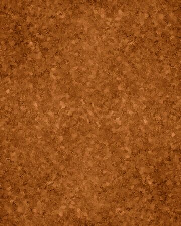 corkboard: corkboard texture with some spots and stains on it