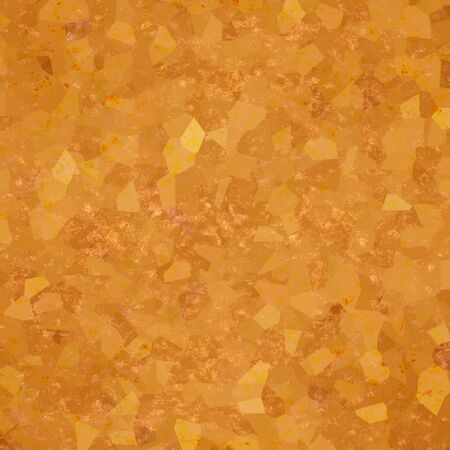 corkboard: corkboard texture with some spots and stains in it