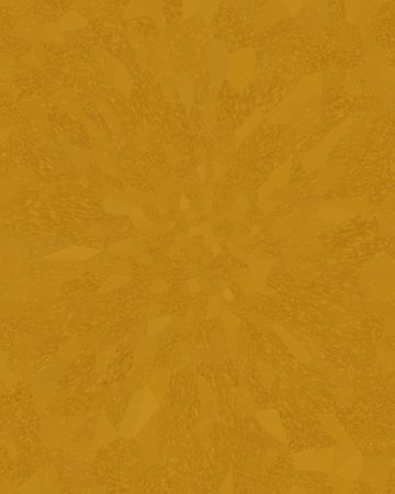 cork board texture with some stains in it Stock Photo - 5281504