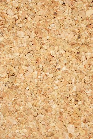 corkboard: corkboard texture with some stains on it Stock Photo