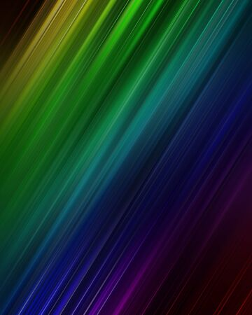 diagonal stripes: abstract background with some diagonal stripes in it