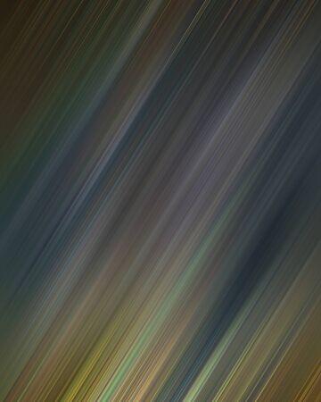 rayures diagonales: r�sum� de fond avec des rayures diagonales dans l'