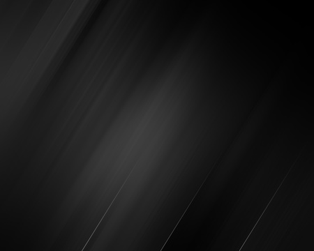 diagonal lines: abstract background with some diagonal stripes in it