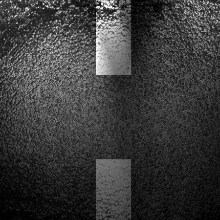 tar: Asphalt background texture with some fine grain