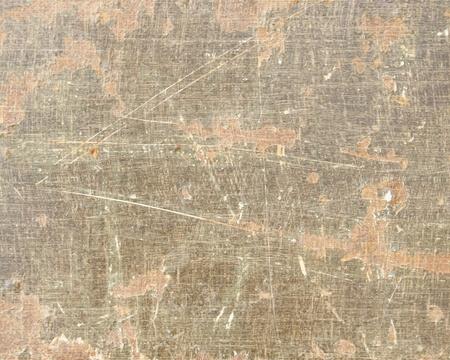 pieds sales: texture paillasson avec quelques grains fins dans il Banque d'images