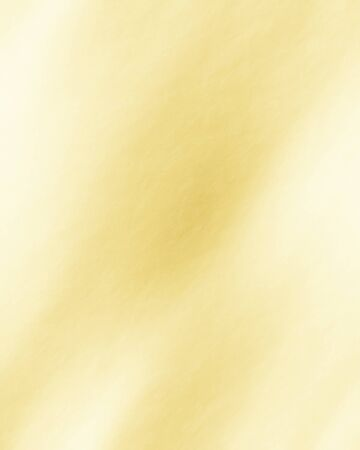 Old paper texture with spots, stains and soft folds Stock Photo - 14670001