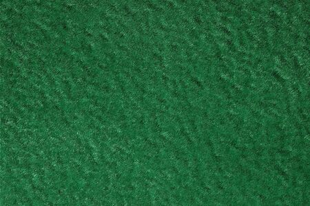 Green background with some grunge effects and fibers Stock Photo - 14670995