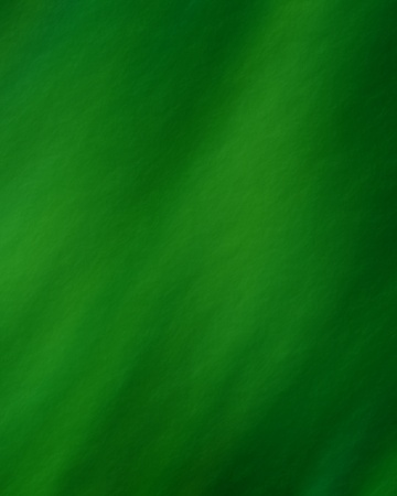 Green texture with darker shades and soft highlights photo