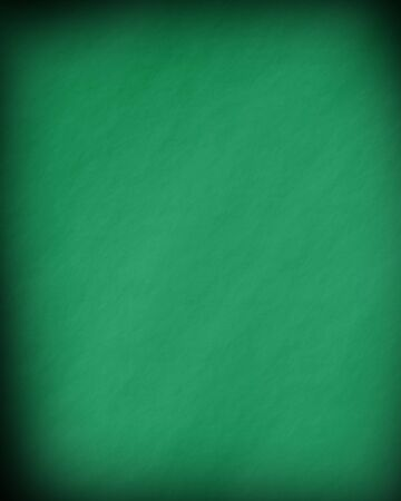 Green texture with darker shades and soft highlights Stock Photo - 14670030