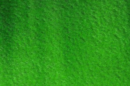Green background with some grunge effects and fibers Stock Photo - 14776420