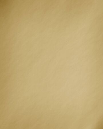 Old paper texture with spots, stains and soft folds Stock Photo - 14840244