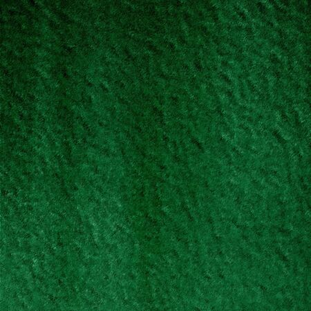 Green background with some grunge effects and fibers Stock Photo - 14840881